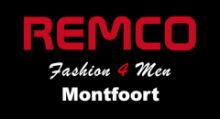 remco4men220